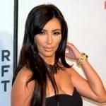 Kim Kardashian no ha publicitado pastillas de ketodiet plus
