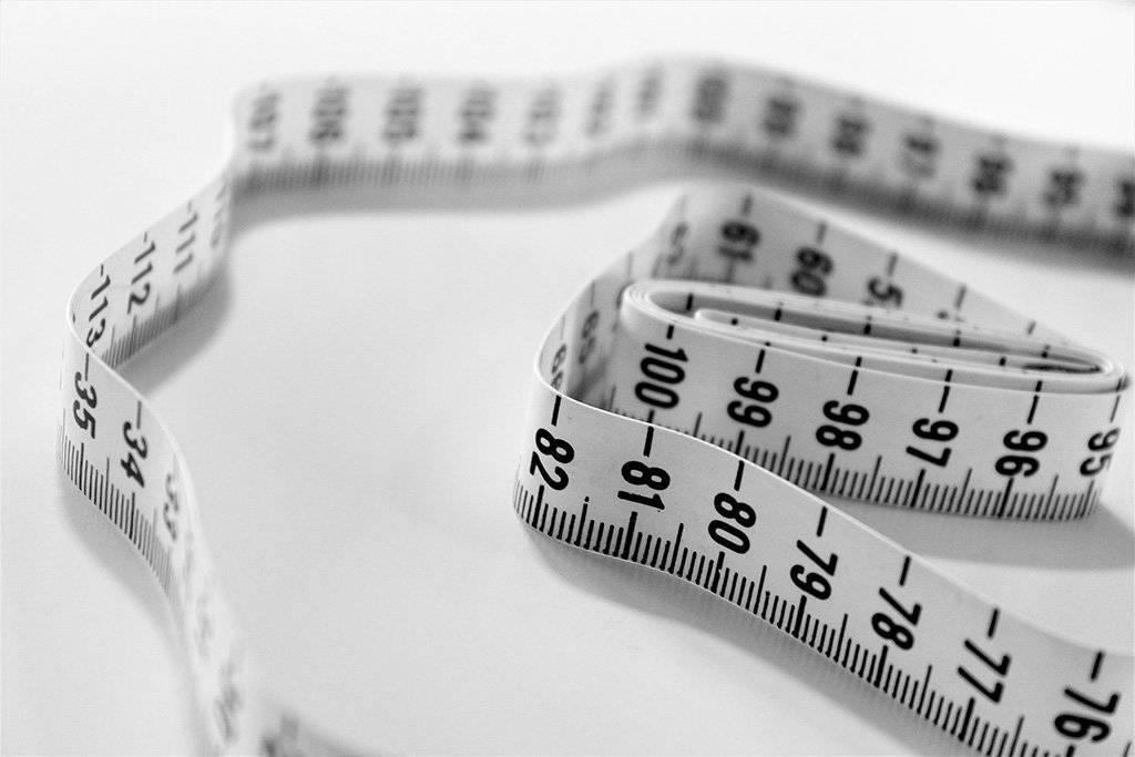 ¿Puedo hacer una dieta ceto con enfermedad del hígado graso?