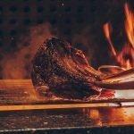 ¿Es saludable la dieta keto?