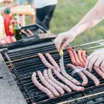 12 maneras de hacer la dieta Keto con un presupuesto bajo