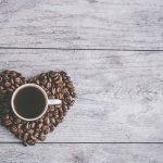 Café en Keto: ¿Puede la cafeína aumentar los niveles de cetona?