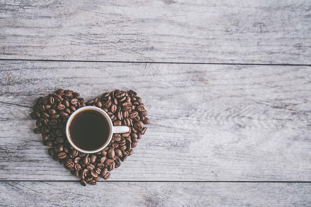 Cafe y Keto